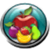 Fruit Hunt Lite icon