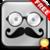 Face Editor icon
