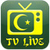 Arabic TV Live app for free