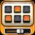 Best Composer app for free