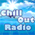 Chillout Radio Chill Out Lounge icon