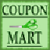 Coupon Mart Home Of Coupons Providers app for free