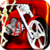 Hell Death Raceracing Moto app for free