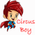 Circus Boy app for free