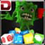 App Rush icon