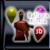 Balloon Fiesta 3D app for free