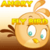 Angry Fly Bird app for free