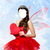 Fairy Dress Photo Editor icon