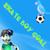 Skate Boy Goal app for free