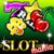 Slot Mania icon