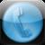 aTAKEphONE icon