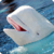 Whales : Ocean Wild Animals app for free
