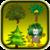Kids Tree icon