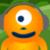 Blockular One icon