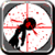 Stickman Gunfire II app for free