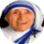 Mother Teresa v1 app for free