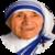 Mother Teresa v1 app for free