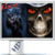 Grim Reaper Live Wallpaper VD app for free