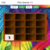 Game 11 Numbers game puzzle app for free