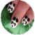 Beauty Nail Art Designs icon