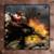 Xonix Assault Android icon