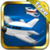 RACE IN AIR 2 icon