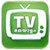 Yippo Malayalam TV icon