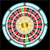 Roulette Extreme - American Roulette Tournaments icon