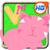 Vincent - pet app for free