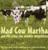 Mad Cow Martha icon