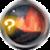 Earth Science Quiz free icon