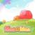 MoaMoa app for free