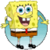 SpongeBob TV Channel app for free