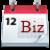 Business Calendar Free icon