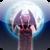 Draculas Castle Free icon