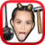 Miley Cyrus Wrecking Ball Game app for free