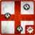 Bravo England LWP Free icon