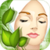 Beauty Home Remedies icon