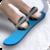 Finger Snowboard 3D icon