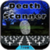 Death Scanner Application Free icon