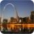 Missouri Local News app for free
