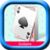 Epic FreeCell Solitaire app for free