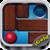 Unblock Ball icon