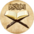 Quran - Read and Learn Offline icon