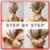 hair tutorials app for free
