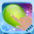 TOUCH BALL icon