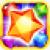 Gem Garden icon