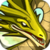 Rage Of Hydra 3D RPG app for free