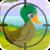Duck Hunter Fun  2016 icon
