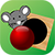 Mouser Ball app for free